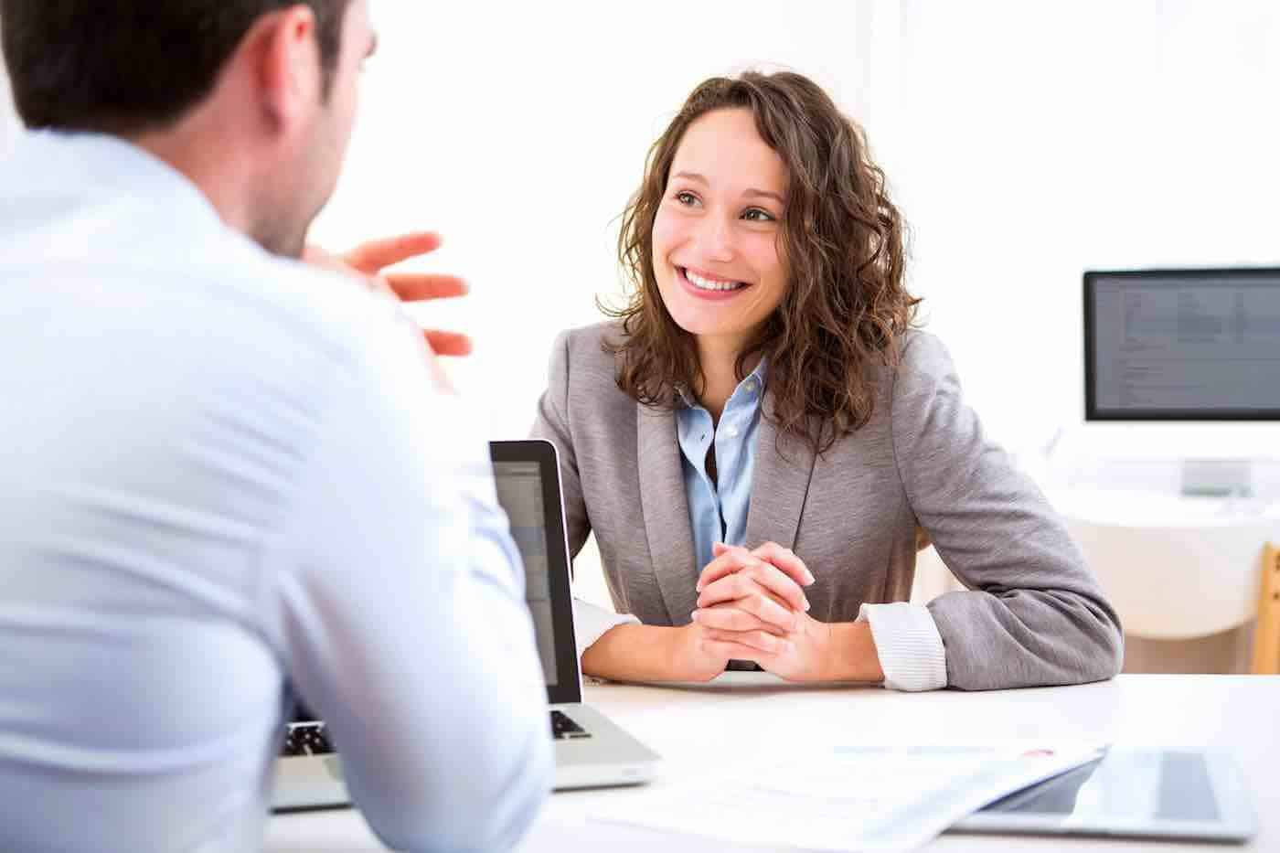 How to write a killer resume employment boost land more interviews ...