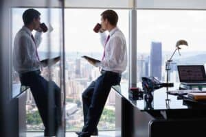 what your business should know about outplacement services employment boost corporate